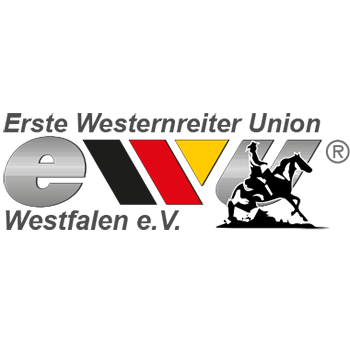 EWU Westfalen e.V.